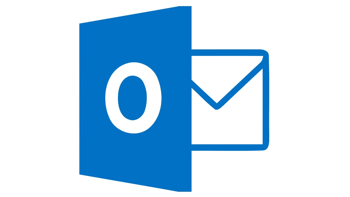 Microsoft Outlook for iOS Gets Voice Dictation for Emails, Scheduling Meetings; Android Support Coming Soon