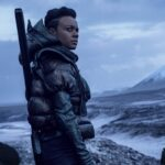 Foundation Review: Apple TV+ Asimov Adaptation Far From 'Game of Thrones in Space'