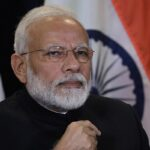 Closer US-India Economic Ties Benefit Our Nations: PM After CEOs Meet
